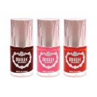 Mille Lips & Nips 6D Tattoo Gel Waterproof