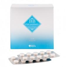 BB White Premiumบีบีไวท์ พรีเมี่ยม ส่งฟรี EMS