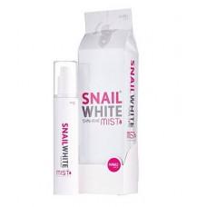 Snail White Syn-ake Mist สเนลไวท์ ซิน-เอค มิสท์ ส่งฟรี EMS