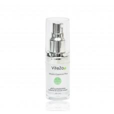 ViteZo Essence Plus ไวท์โซ่ เซรั่มน้ำนม เข้มข้น